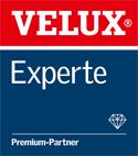 VELUX Fachkunden - Informationen für den Profi